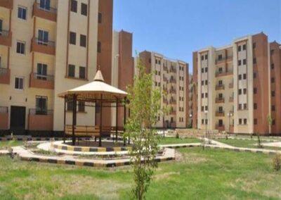 شقق-الإسكان-الاجتماعي (1)
