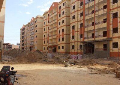 108098-1--------مشروع-الإسكان-المميز-بأسوان-(3)