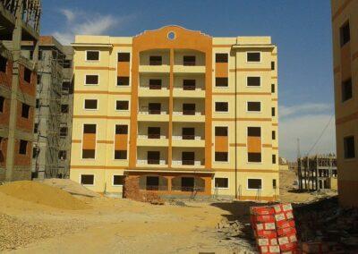 123241-1--------مشروع-الإسكان-المميز-بأسوان-(1)