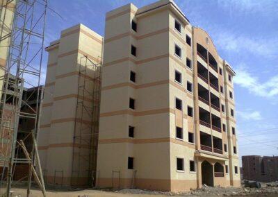 145247-1--------مشروع-الإسكان-المميز-بأسوان-(2)